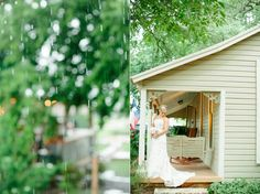 gruene estate wedding_3491