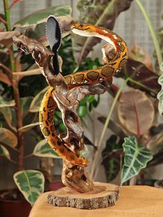 Wonderful bead art by Zhanna Vasilieva | Beads Magic