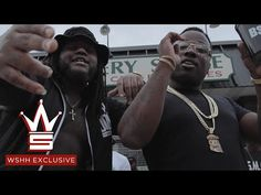"""Fat Trel """"Funky Style"""" Feat. Troy Ave (WSHH Exclusive - Official Music Video)- http://getmybuzzup.com/wp-content/uploads/2015/08/fat-trel-troy-ave-650x326.jpg- http://getmybuzzup.com/fat-trel-funky-style-troy-ave/- By WORLDSTARHIPHOP  …read more  Let us know what you think in the comment area below. Liked this post? Subscribe to my RSS feed and get loads more!"""" Props to: WorldStarHipHopTV - #FatTrel, #TROYAVE, #Video, #WSHH"""