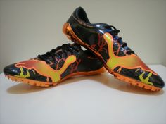 Track And Field, Spikes, Cleats, Cnd Nails, Football Boots, Studs, Cleats Shoes, Track Field, Riveting
