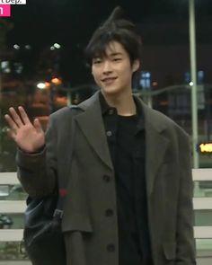 Korean Drama Romance, Korean Drama Best, Korean Drama Funny, Dramas, Darren Wang, Ji Chang Wook Photoshoot, Sung Kang, Asian Male Model, Lee Min Ho Photos