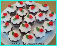 www.sweetmary.com.br