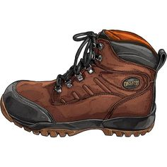 4f6efab8ed8a Men s Grindstone Insulated Waterproof 6