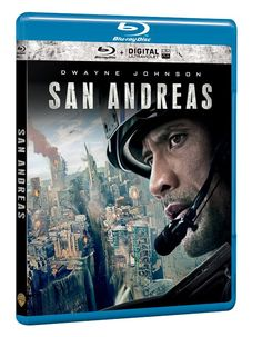 [Concours] Blu-Ray San Andreas - Concours   Miss Bobby