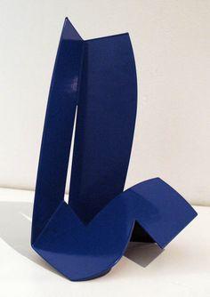 max bill esculturas - Buscar con Google