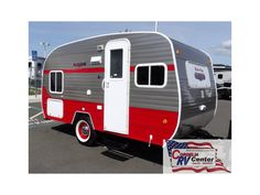 Check out this 2017 Riverside Rv White Water Retro 166 listing in Fairfield, CA 94534 on RVtrader.com. It is a Travel Trailer and is for sale at $17949.