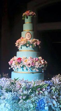 ┌iiii┐ Diy Cake, Desserts, Food, Tailgate Desserts, Kuchen, Dessert, Postres, Deserts, Meals