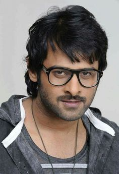 New Training Prabhas Amazing Pic collection . Prabhas Actor, Prabhas Pics, Galaxy Pictures, Indian Star, Background Images Hd, Mr Perfect, Good Morning Gif, Hair Styles 2014, Actor Photo