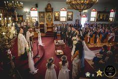 "Theodore  Maria  ""ONE EPIC WEDDING"" full of love tradition family fun & lots of dancing!!  http://ift.tt/1EDCtHt   #AdelaideWedding #Weddings #BridesofAdelaide #GlennAldersonPhotography #WeddingsbyGAP #Love #Adelaide"