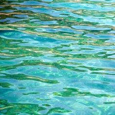 Artist Spotlight Series: Wendy Concannon - The English Room Water Aesthetic, Water Images, Water Pictures, Water Patterns, Water Ripples, Water Art, Water Reflections, Nautical Art, Seascape Paintings