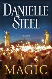 Magic Danielle Steel PDF / Magic Danielle Steel EPUB Magic Danielle Steel MP3. You could maybe get this free novel through these links.