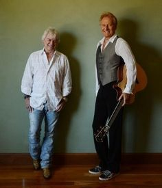 Australian pop group Air Supply will be performing in The Orleans Showroom for three shows over Memorial Day weekend, an American holiday. Star Reading, Las Vegas, Jesus Christ Superstar, Concert Stage, Air Supply, Casino Hotel, Mom And Sister, Thomas The Tank, Indie Music