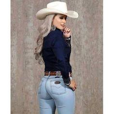 boomba   vvti jeans