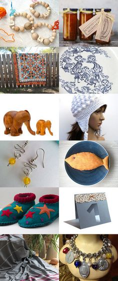 Spring 2015.04.28 by Tasha on Etsy--Pinned with TreasuryPin.com