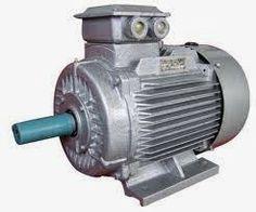 PMG-Permanent Magnet Generators: PMG-Permanent Magnet Generators