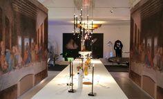 Ingo Maurer | Top Interior Designers http://www.bestinteriordesigners.eu/top-designers-ingo-maurer/ #best #interior #designer #design