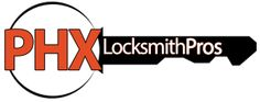 Top rated locksmiths in Phoenix AZ. Professionial lock and key services for auto, home and commercial... http://www.phoenixlocksmithpros.net/
