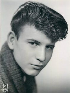 Bobby Rydell - Wikiwand