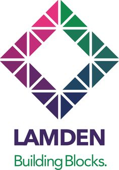 Lamden has announced it will build an open source blockchain development suit. To fund this project, the company will host a token sale.