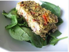 Most Requested and Loved Quinoa Recipes - Joyous Health