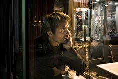 https://flic.kr/p/7eCS7i | Olivier Meurville (2009) | Paris (20mm numérique)