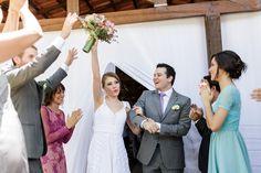 http://lapisdenoiva.com/casamento-mizza-bruno/#comment-22967