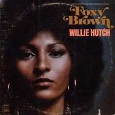 willie-hutch-foxy-brown.jpg