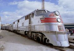 zephyr train - Yahoo Search Results