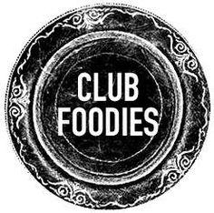Club Foodies | El Arenal | Sevilla | 955 22 35 20