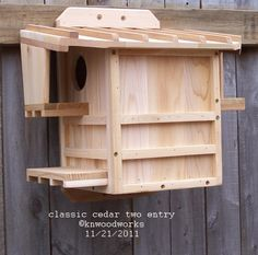 4700de0a31758d9a14c4283fbe2441ee--diy-wood-pallet-ideas Pallet Squirrel House Plans on squirrel nesting house, squirrel truth, squirrel feeders, squirrel house dimensions, squirrel on bird, squirrel inside house, squirrel meme, squirrel poison, squirrel hunting, squirrel embroidery designs, squirrel condo, squirrel houses with porches, squirrel workshop, squirrel the end, squirrel houses to purchase, squirrel house construction, squirrel in the house, squirrel home, bird feeder plans, squirrel digestive system,