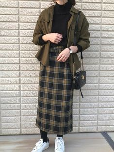 Modest Fashion Hijab, Modern Hijab Fashion, Street Hijab Fashion, Casual Hijab Outfit, Korean Girl Fashion, Hijab Fashion Inspiration, Korean Street Fashion, Teen Fashion Outfits, Muslim Fashion