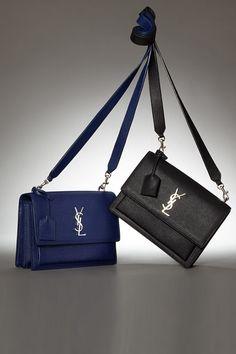 yves saint laurent chyc y clutch bag - Handbags We Adore on Pinterest | Fendi, Saks Fifth Avenue and ...