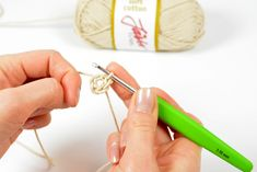 Christmas Ornaments, Holiday Decor, Crochet, Ring, Threading, Xmas Ornaments, Chrochet, Rings, Christmas Jewelry