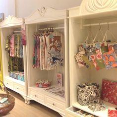 baby shop display design - Google Search