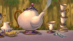 10 easter eggs que a Disney escondeu nos seus filmes  #aladdin #belaeomonstro #belaeomonstro2017 #curiosidadesdadisney #Disney #eastereggs #eastereggsdisney #filmesdadisney2016 #melhoresfilmesdadisney #oquesãoeastereggs #segredosdadisney #waltDisney