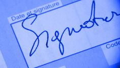 5 Tools to Make Electronic Document Signing Easier - Law Technology Today