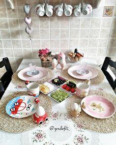 En güzel mutfak paylaşımları için kanalımıza abone olunuz. http://www.kadinika.com Günaydın.. . . #yasasindiyet #kahvalti #breakfast #sunumduragi #yumurta #saglik #evinizdeki_tarz #enguzelsunumbenim #sunum #sunumönemlidir  #sahanelezzetler  #fit #egg #bread #chia #benimkahvaltim #gününkahvaltisi #kahvalti #gramdiyetim #gramkahvalti #mutfakgram #sunum #yasamtarziniz @yasam_tarziniz @sunum_sayfasi #enguzelkosem #insta #instalove #love #loveithere #lovely #güneş