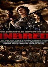 Inbred :: Horror Review