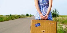 Ben je op zoek naar een vliegreis voor een fijne prijs? De experts van WeFlyCheap.nl geven achttips over hoe en…