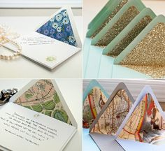 Emma Alimi is a fashion entrepreneur who makes cute stationary inspired by her Iranian heritage.
