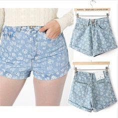short jeans para homens baratos, compre shorts macacao de qualidade diretamente de fornecedores chineses de shorts da placa.