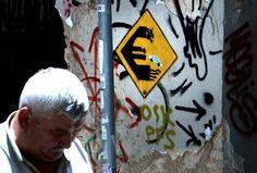 Greece%20bailout%20graffiti%2007