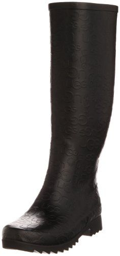 UGG Women's Wilshire Logo Tall (Black 10.0 M) UGG,http://www.amazon.com/dp/B005945DBS/ref=cm_sw_r_pi_dp_oNvNsb08ETFRKWW7