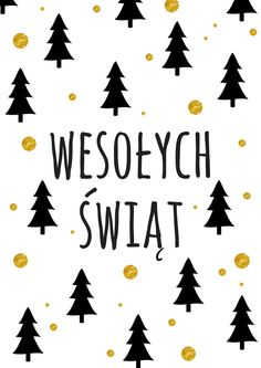 Oli Loli New Life: 10 świątecznych plakatów do pobrania Christmas Is Coming, Christmas Time, Christmas Cards, Merry Christmas, Christmas Decorations, Xmas, Creative Crafts, Diy And Crafts, Holiday Mood