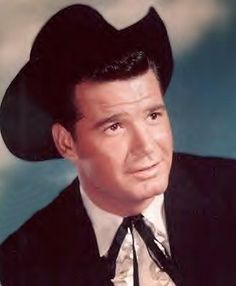 James Garner died of natural causes July 19, 2014 at the age of 87.