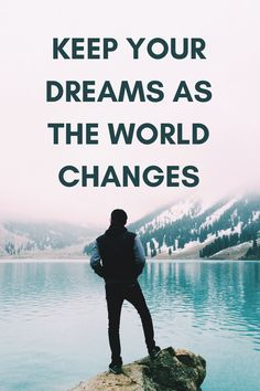 A global disruption is the time for entrepreneurs to show their ability to be innovative and solution-oriented, not to fall away in despair. Stories Of Success, Financial Success, Dave Ramsey, Find A Job, Change My Life, Marketing, Worlds Of Fun, Starting A Business, Family Life
