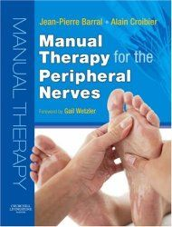 Using Essential Oils for Neuropathy and Other Nerve Pain