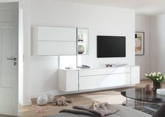 Katalógy - NÁBYTOK MERITO Bratislava Double Vanity, Flat Screen, Bathroom, Bratislava, Design, Blood Plasma, Washroom, Full Bath