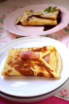 Breakfast Time, Breakfast Recipes, Snack Recipes, Dessert Recipes, Snacks, Desserts, Cookbook Recipes, Cooking Recipes, Food Network Recipes