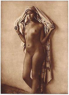 Porno movies arab old woman nude